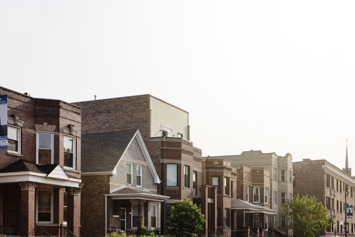 Lightfoot clears path to affordable housing resources for developers