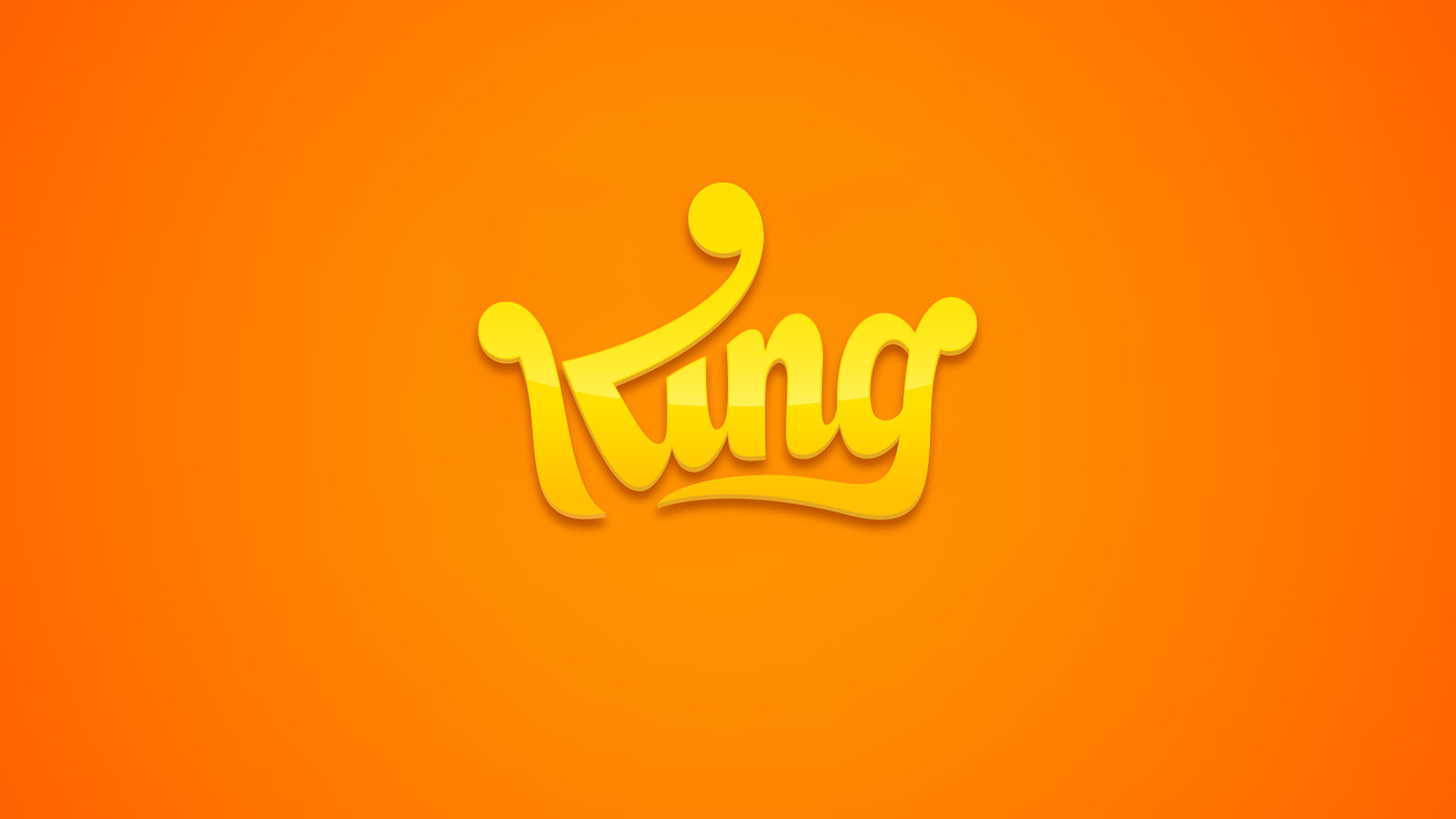 King Candy Crush