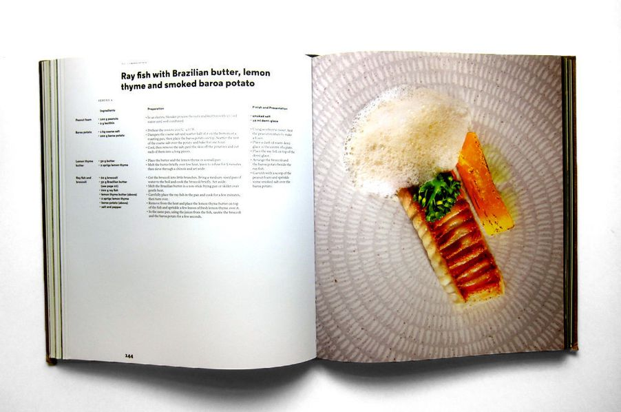 First look alex atalas dom cookbook eater dom forumfinder Image collections
