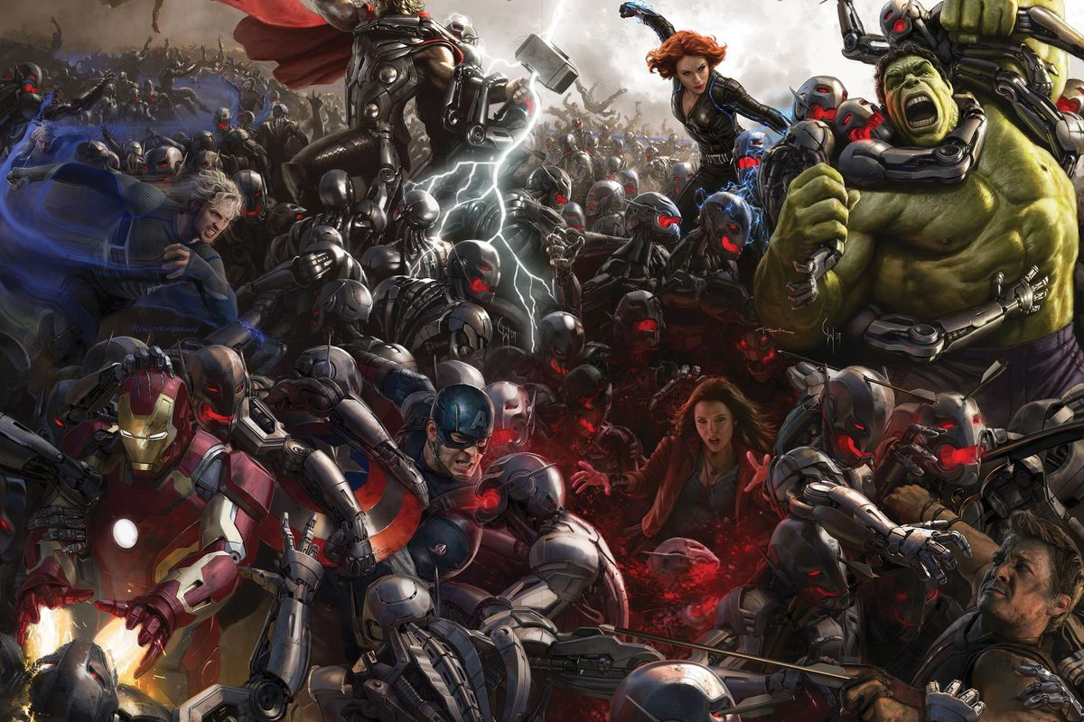avengers 2 full movie hd in hindi download