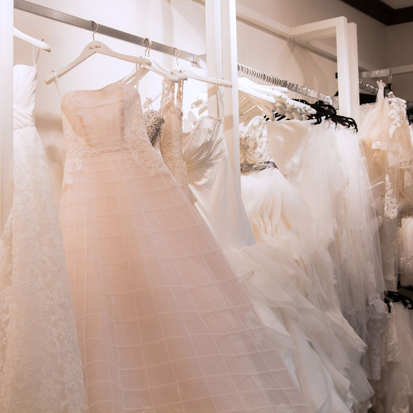 Miami's 20 Best Bridal Stores for Wedding Dresses and Accessories ...