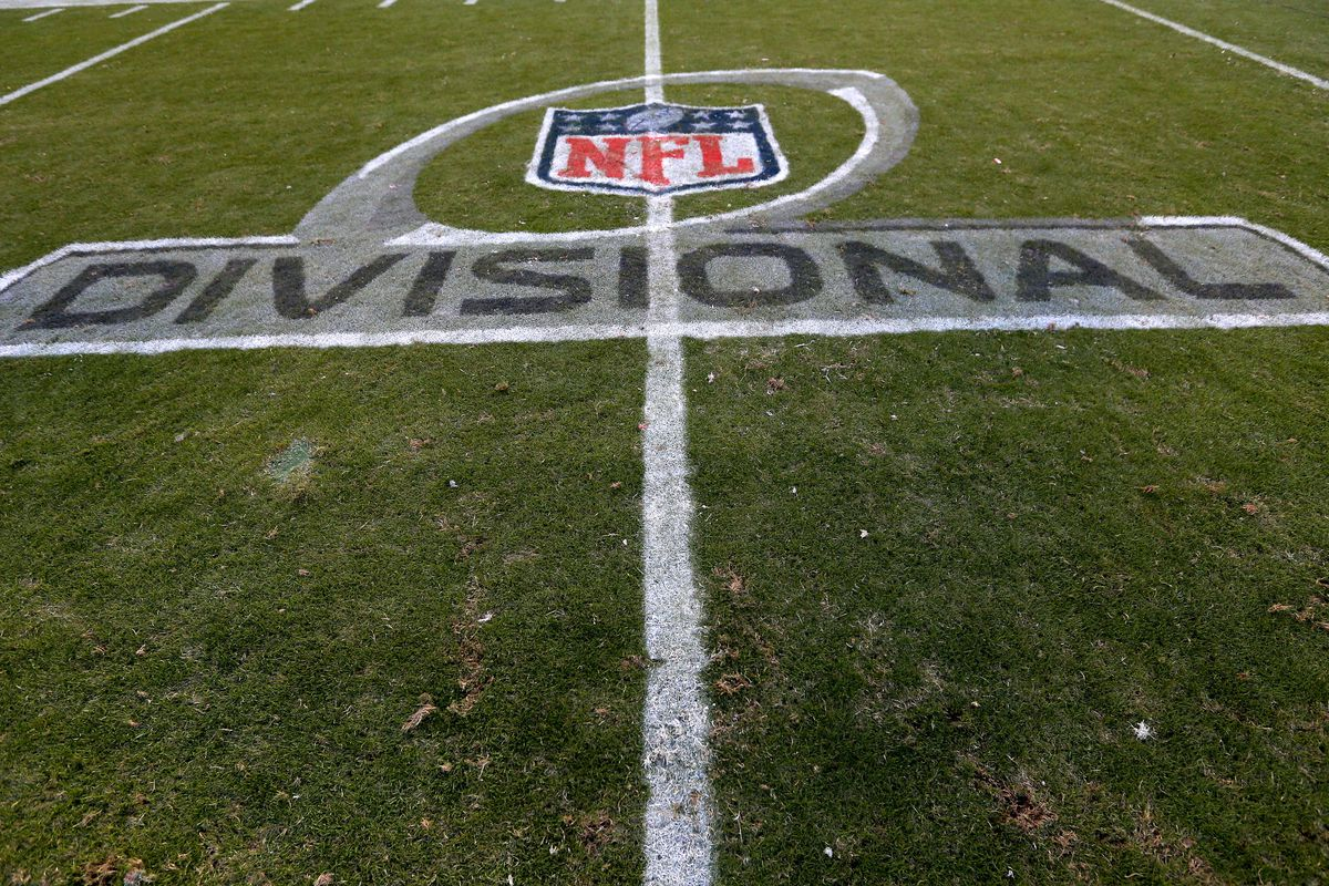 Nfl expected to consider future sunday night playoff games espn - Ronald Martinez