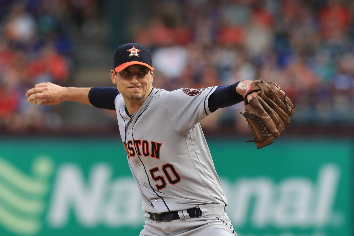 prospect retrospective charlie morton minor league ball prospect retrospective charlie morton