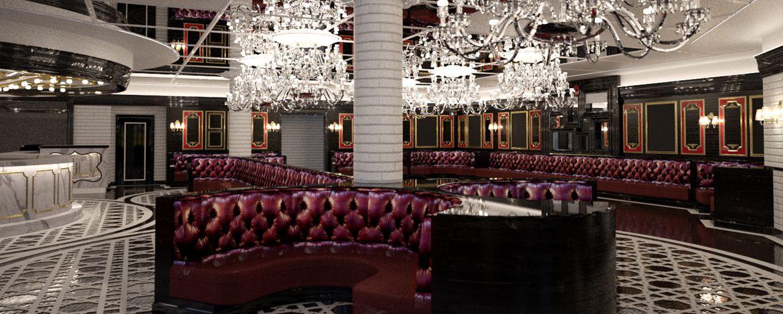 The Biggest Restaurant Openings In Las Vegas Winter 2016