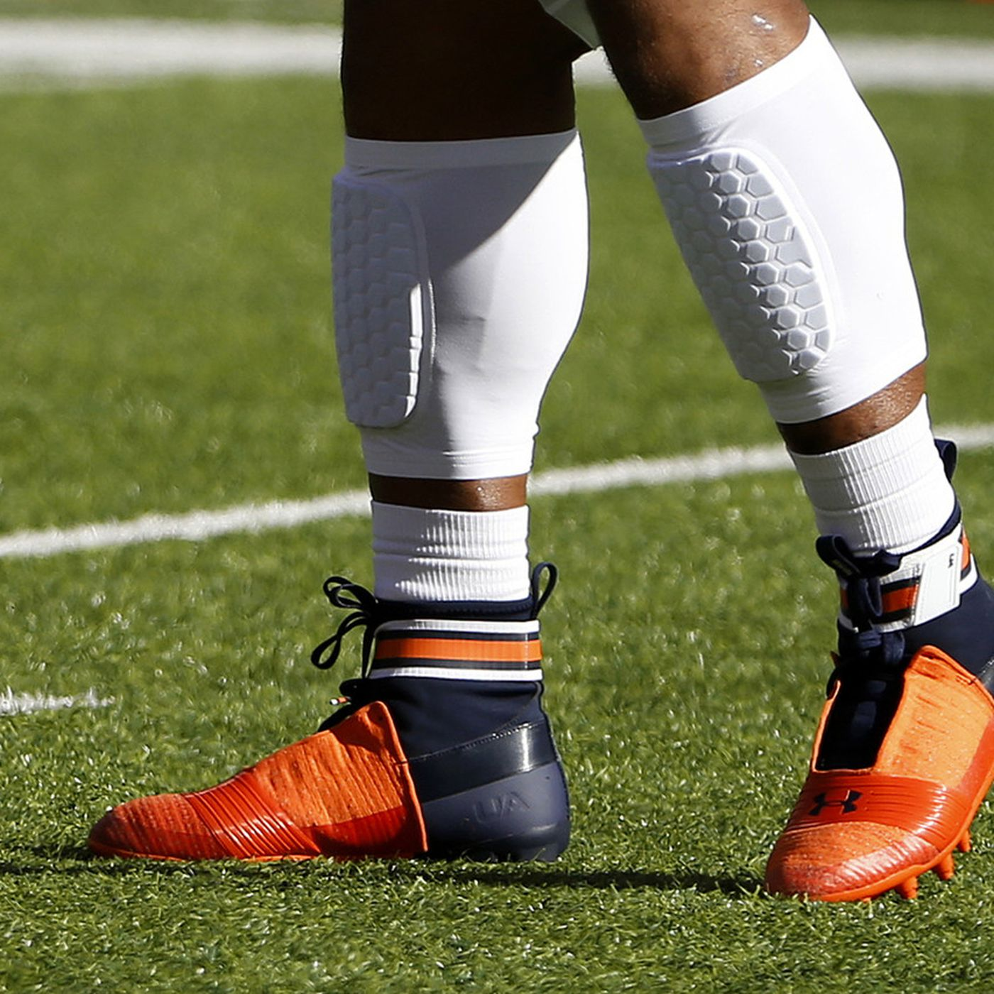 Does Under Armour Hate Auburn  An Investigation - College and Magnolia 16ff808fb