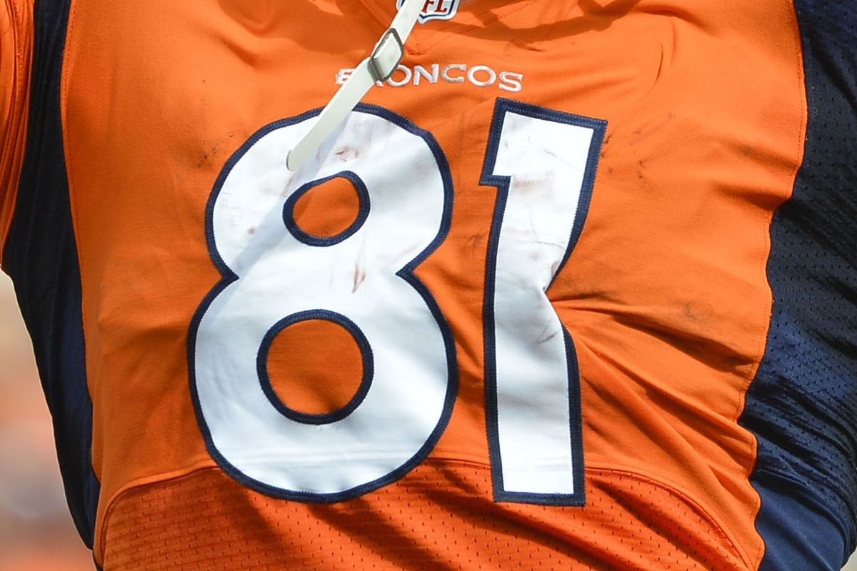 b76c8a25741 Denver Broncos Countdown to Kickoff  81 Days - Mile High Report