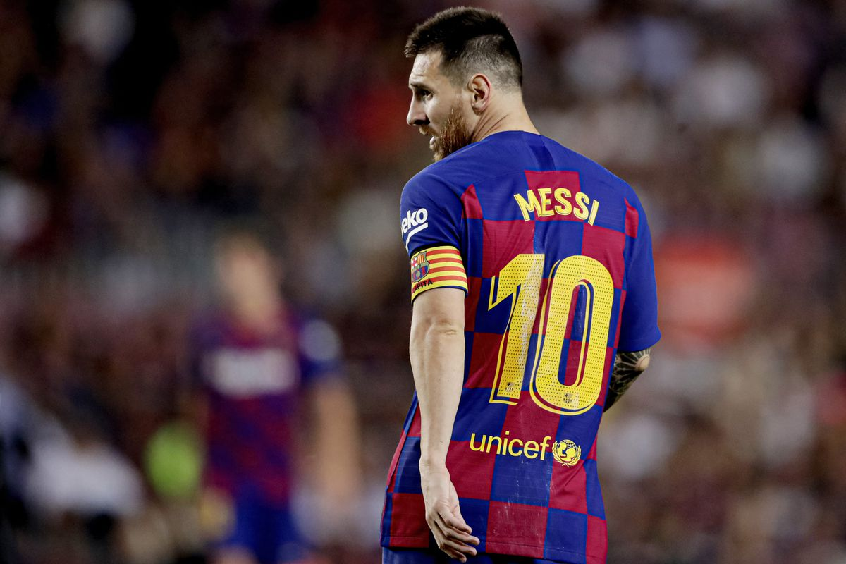 Image result for messi barca