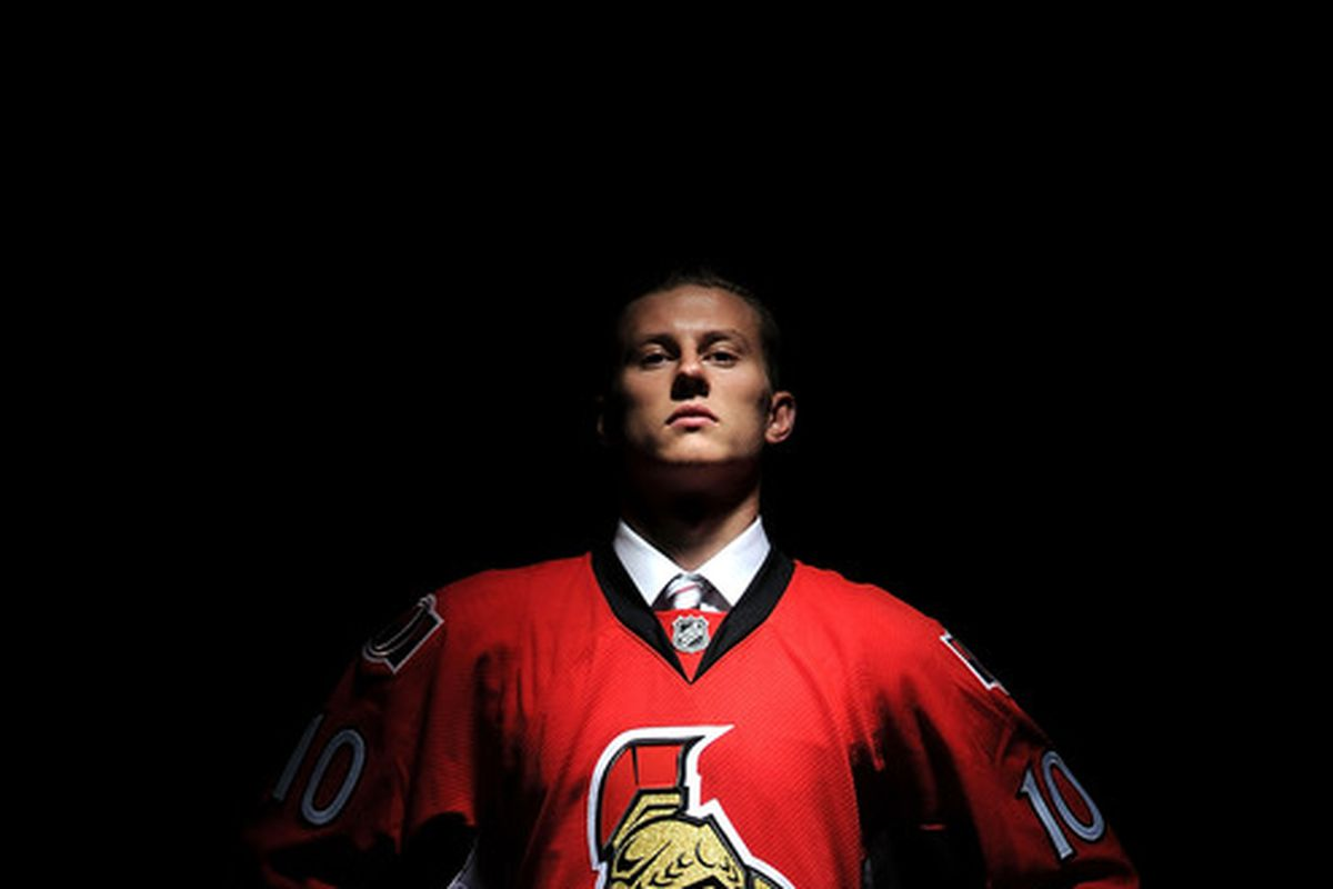 This is Jakub Culek, a 3rd rounder who might pay dividends one day. FORESHADOWING.