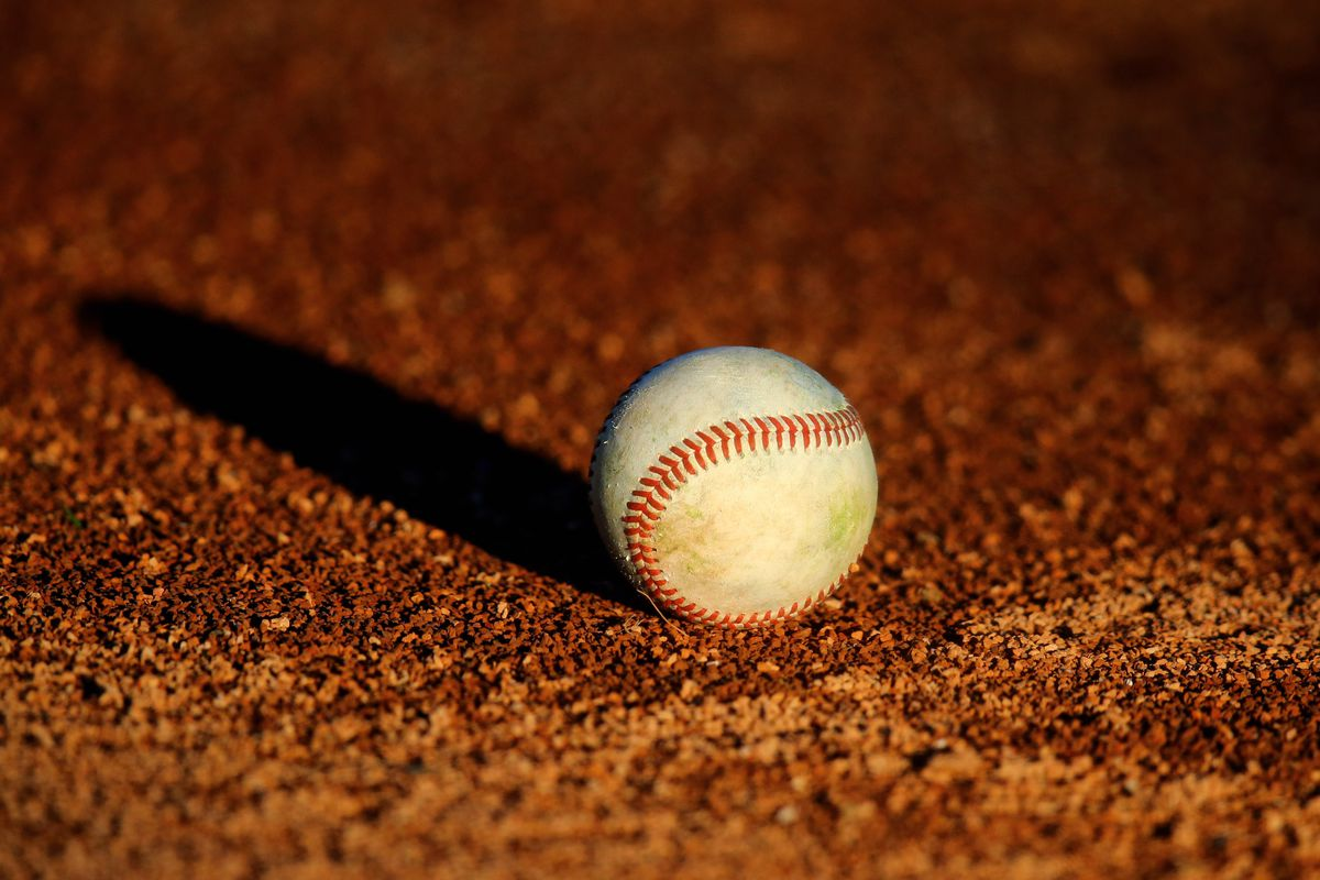 Bama Baseball Signs Eleven In Early Signing Period