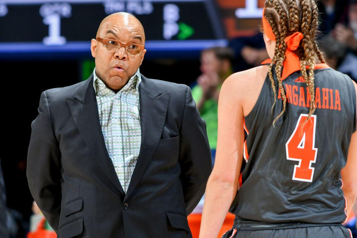 NCAA Womens Basketball: Syracuse at Notre Dame