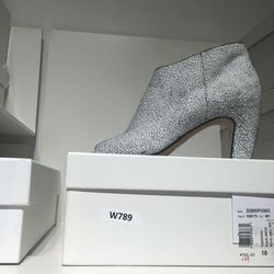 Maison Margiela booties, $267.60 (was $950)