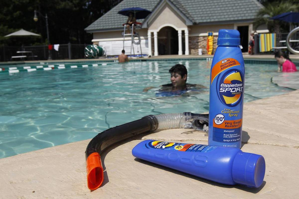 With Utah leading the nation in melanoma cases and deaths, knowing how sunscreen protects and what to look for on the label could bring those numbers down and keep Utahns safe in the sun.