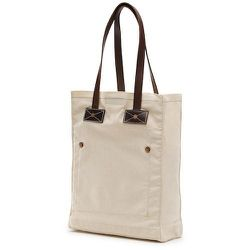 Billy Reid carry-all, $98