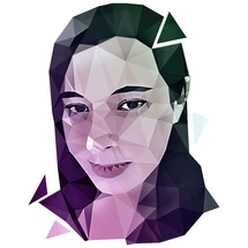 DanielleRiendeau