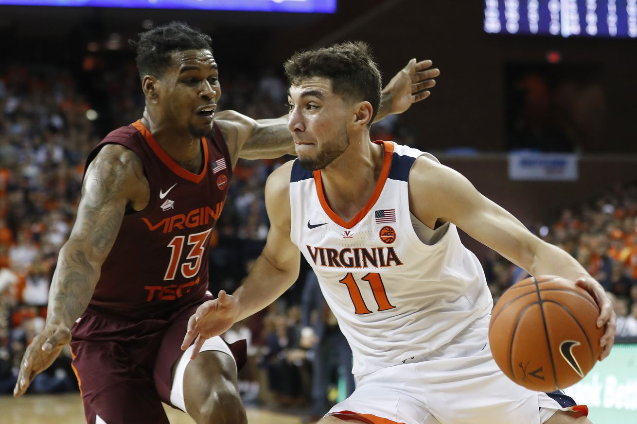usa today 12004266.0 - Bracketology 2019: Meet the 14 teams chasing a No. 1 seed