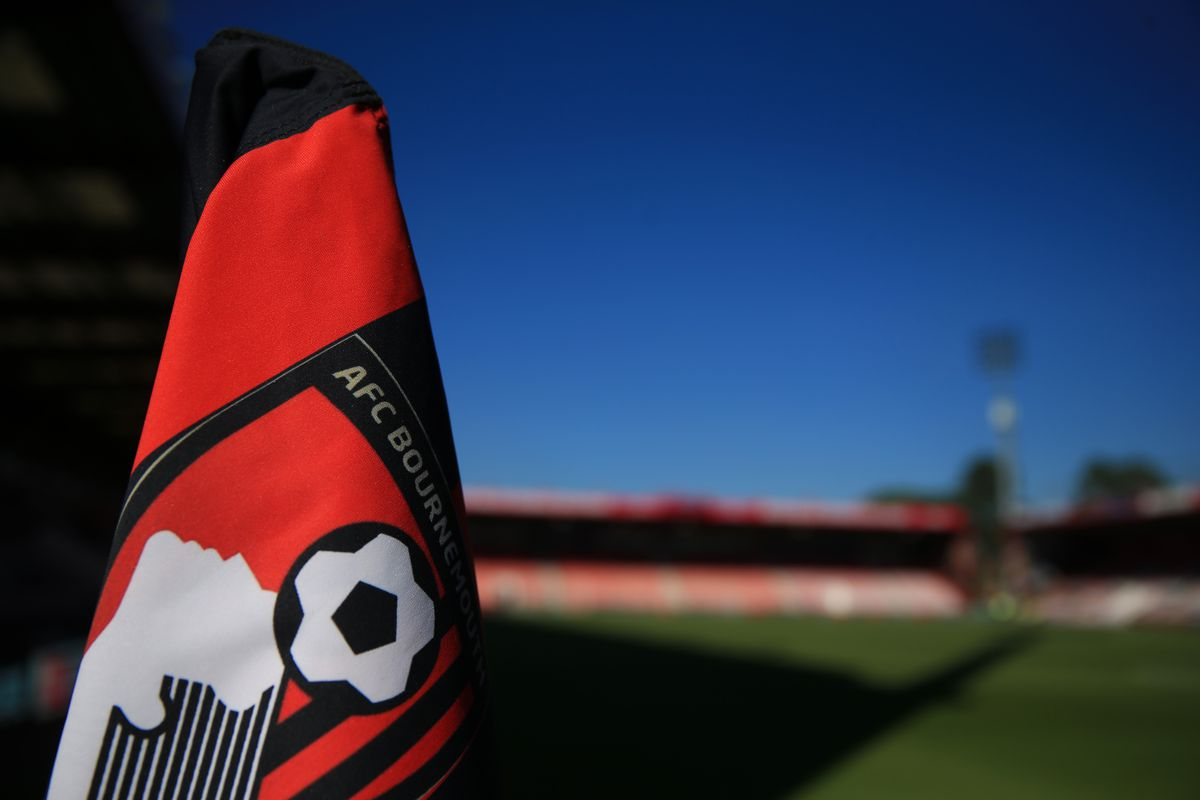 AFC Bournemouth v Southampton FC - Premier League