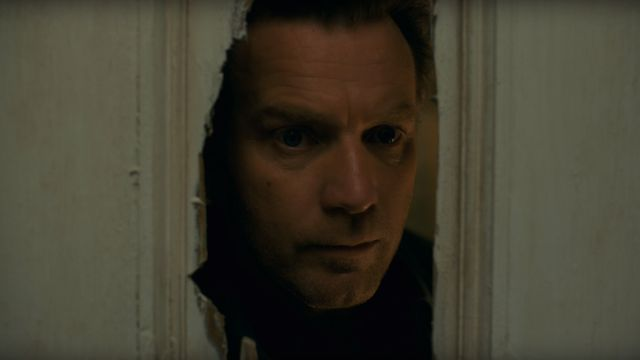 The extra half-hour in the Doctor Sleep director's cut is a huge improvement