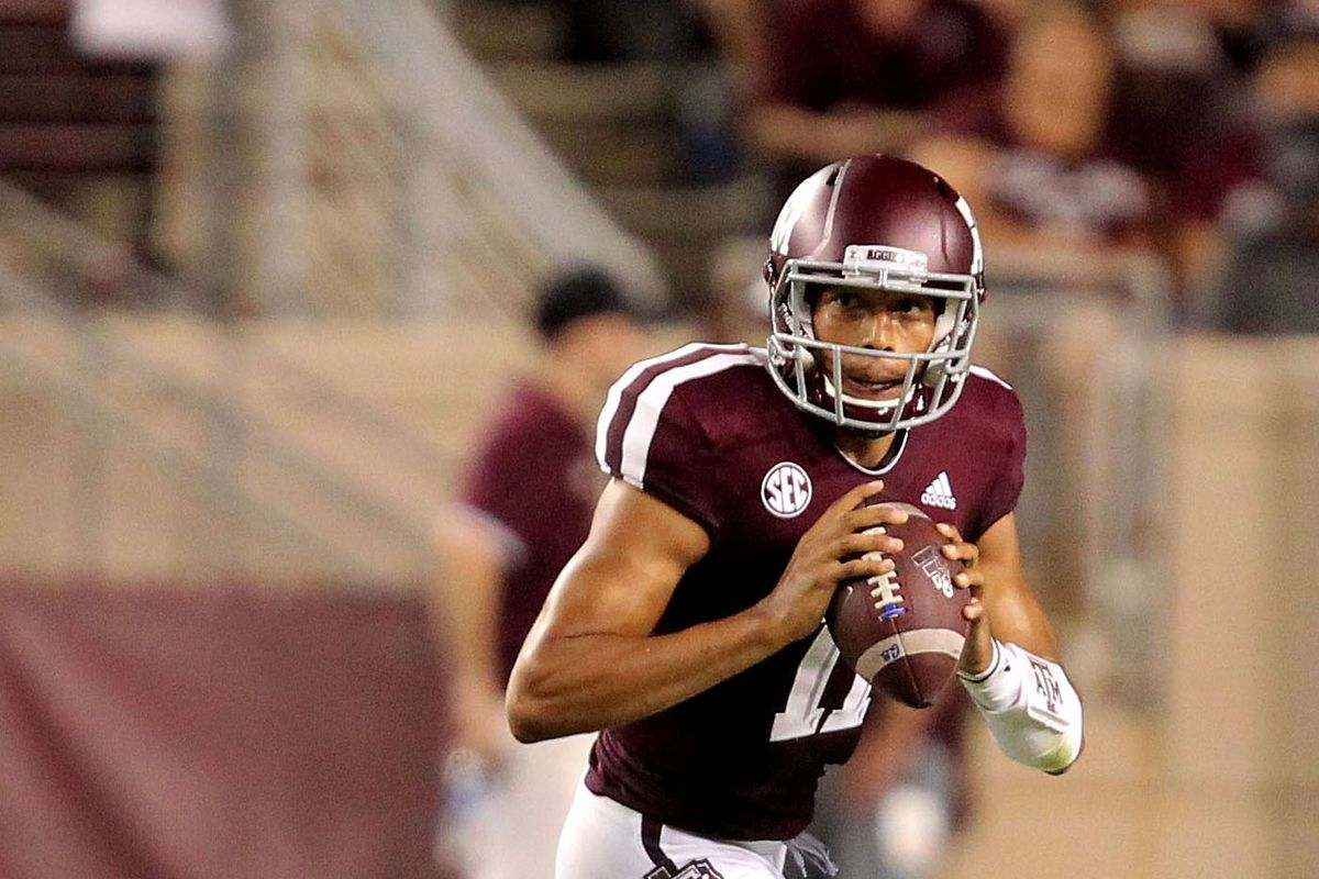 Texas A&M Online >> Clemson Vs Texas A M 2018 Live Stream Time Tv Channel