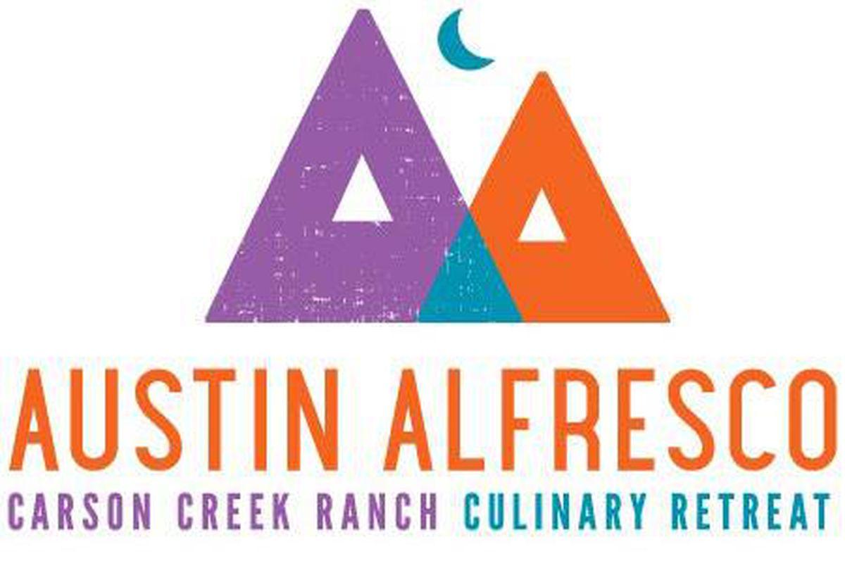 Austin Alfresco