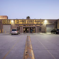 运营独立视频游戏商店的成本是多少