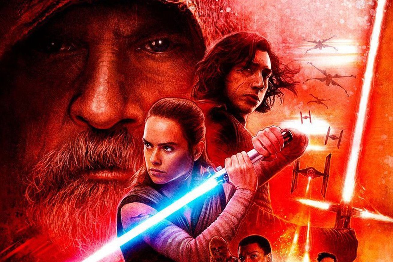 astronauts onboard the iss will watch star wars the last jedi confirms nasa