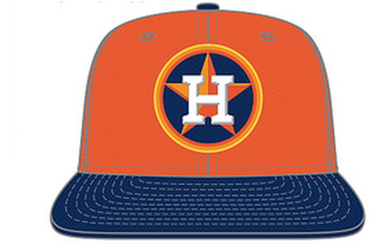 ESPN Reveals New Houston Astros Batting Practice Hats - The Crawfish ... aa1eca34d7f