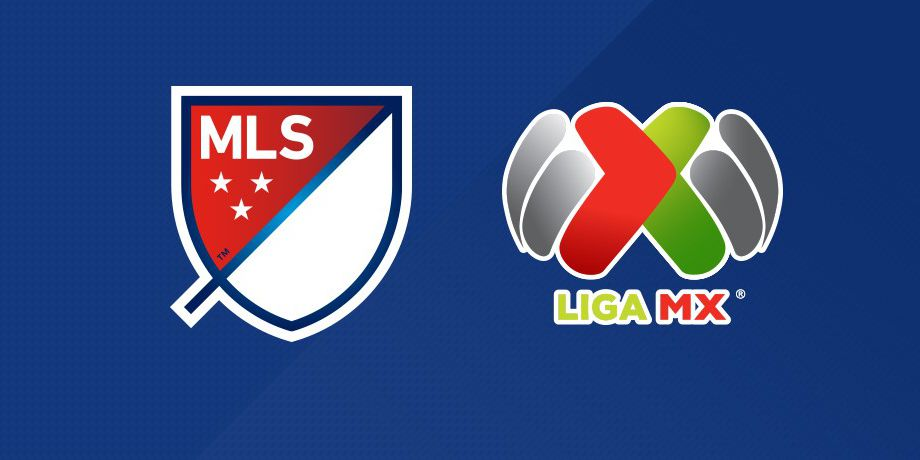 2018_primary_mls_ligamx_1280x553