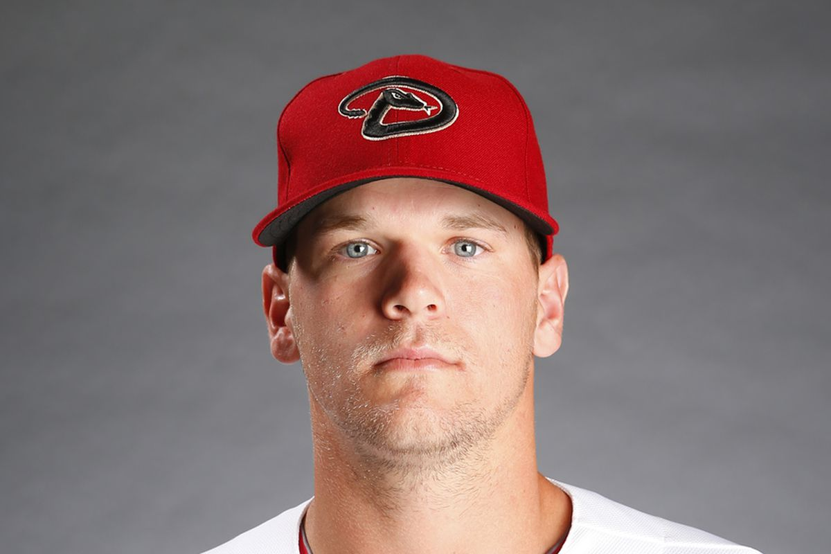 Andrew Chafin tossed a complete game victory with 8 strikeouts for Mobile last night.