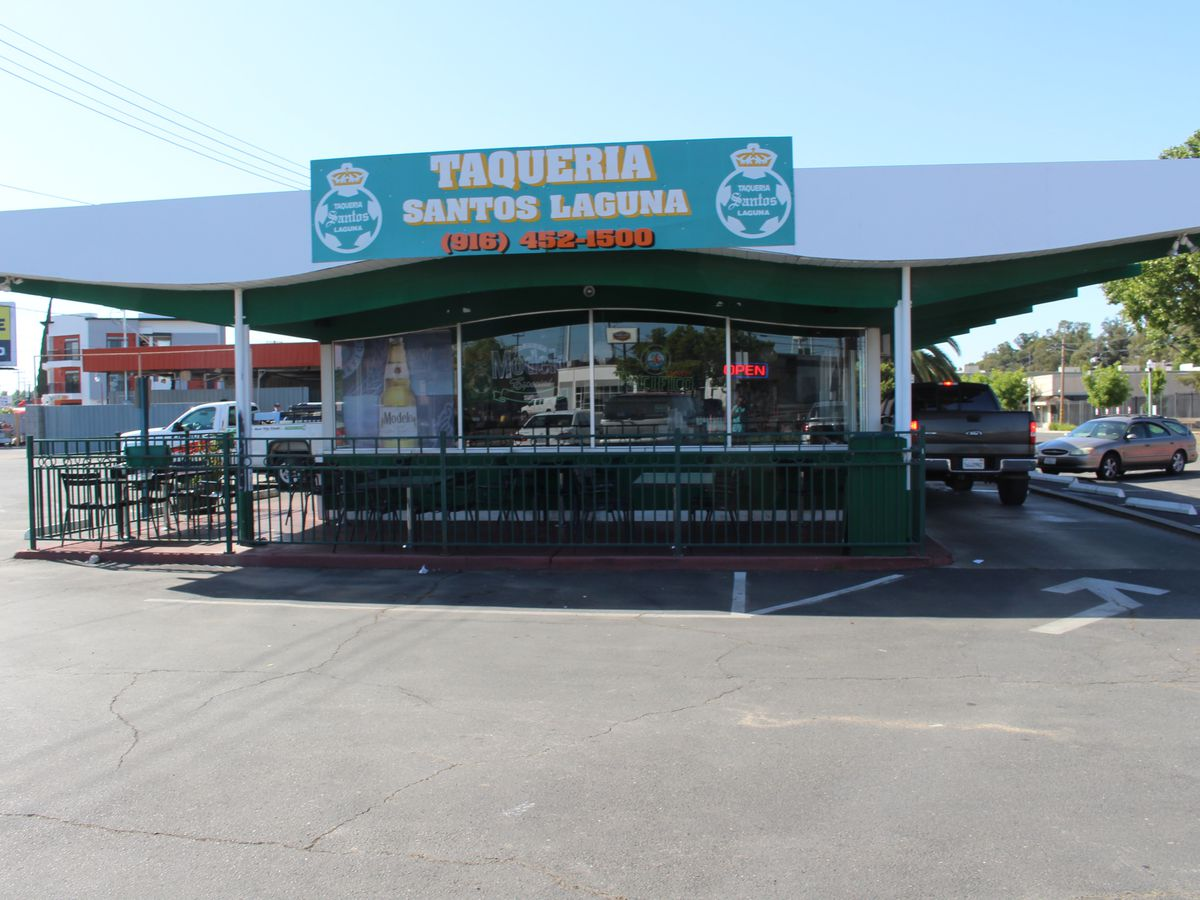 info for 33eef 15988 Where to Eat Mexican Along Highway 99 in the Central Valley ...