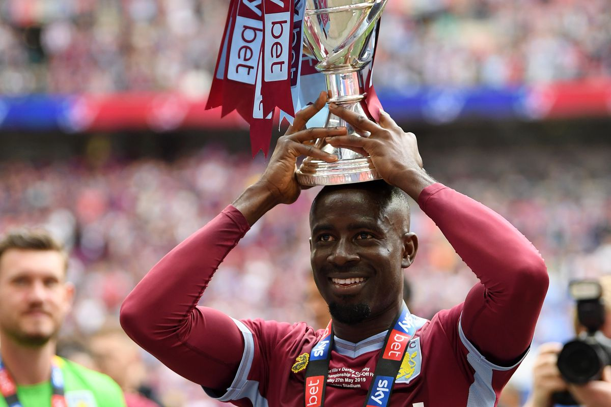 Image result for albert adomah