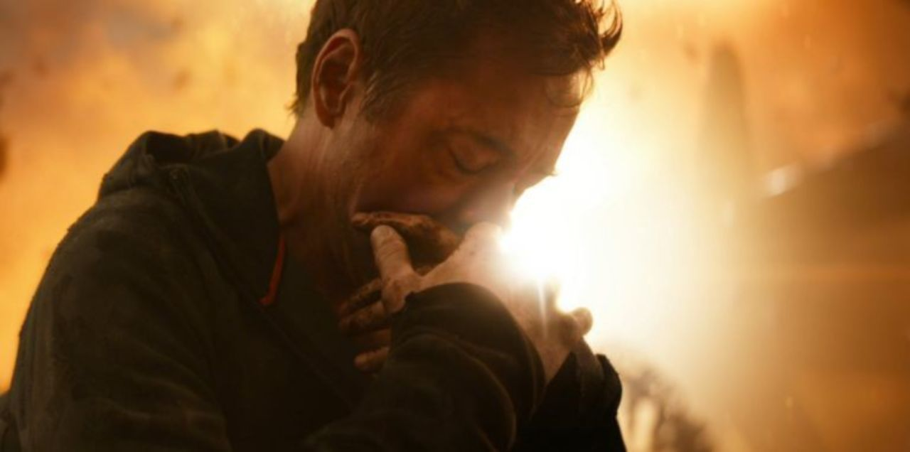 10 Avengers: Endgame moments ranked by their soul-crushing