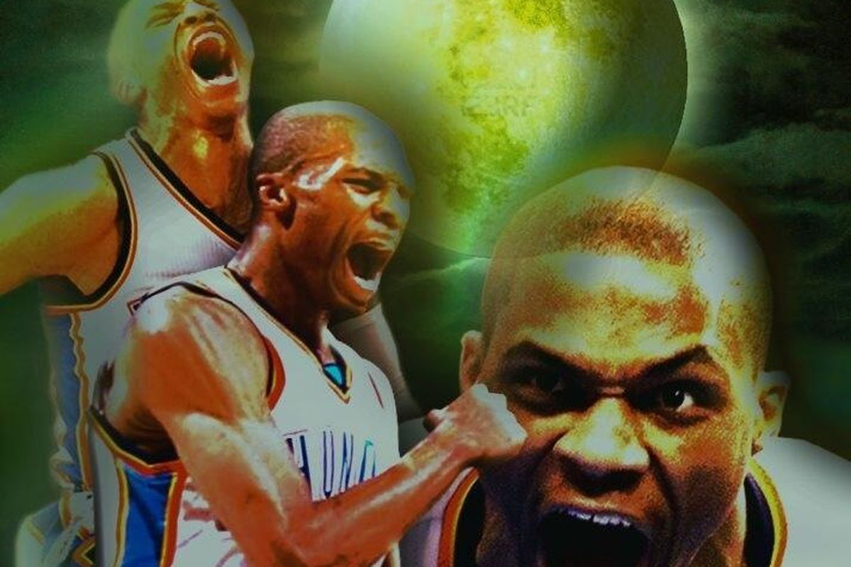 Three Westbrook Moon