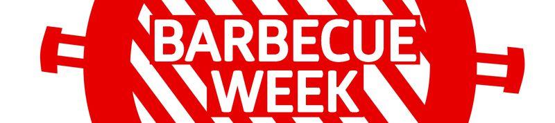 barbecue week logo hi res