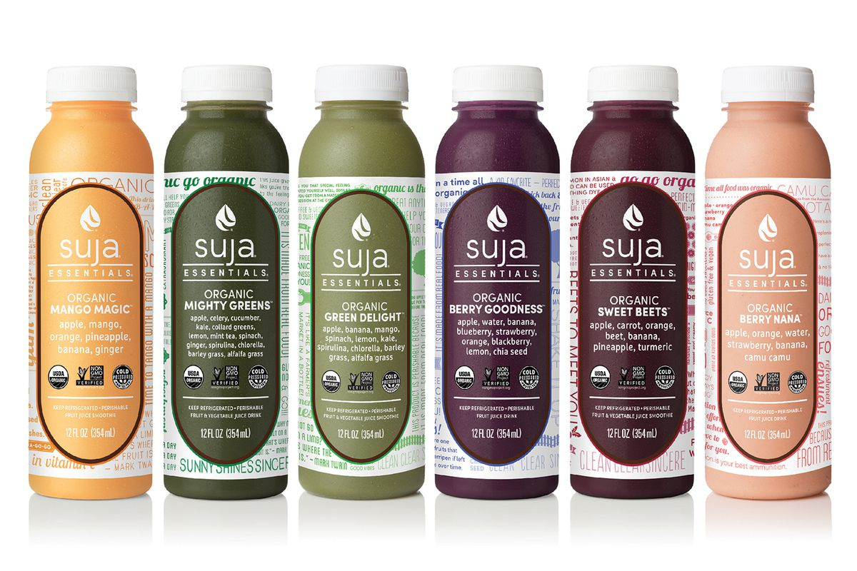 The freshness war thats dividing the juice industry racked suja juice 2015 01 malvernweather Image collections