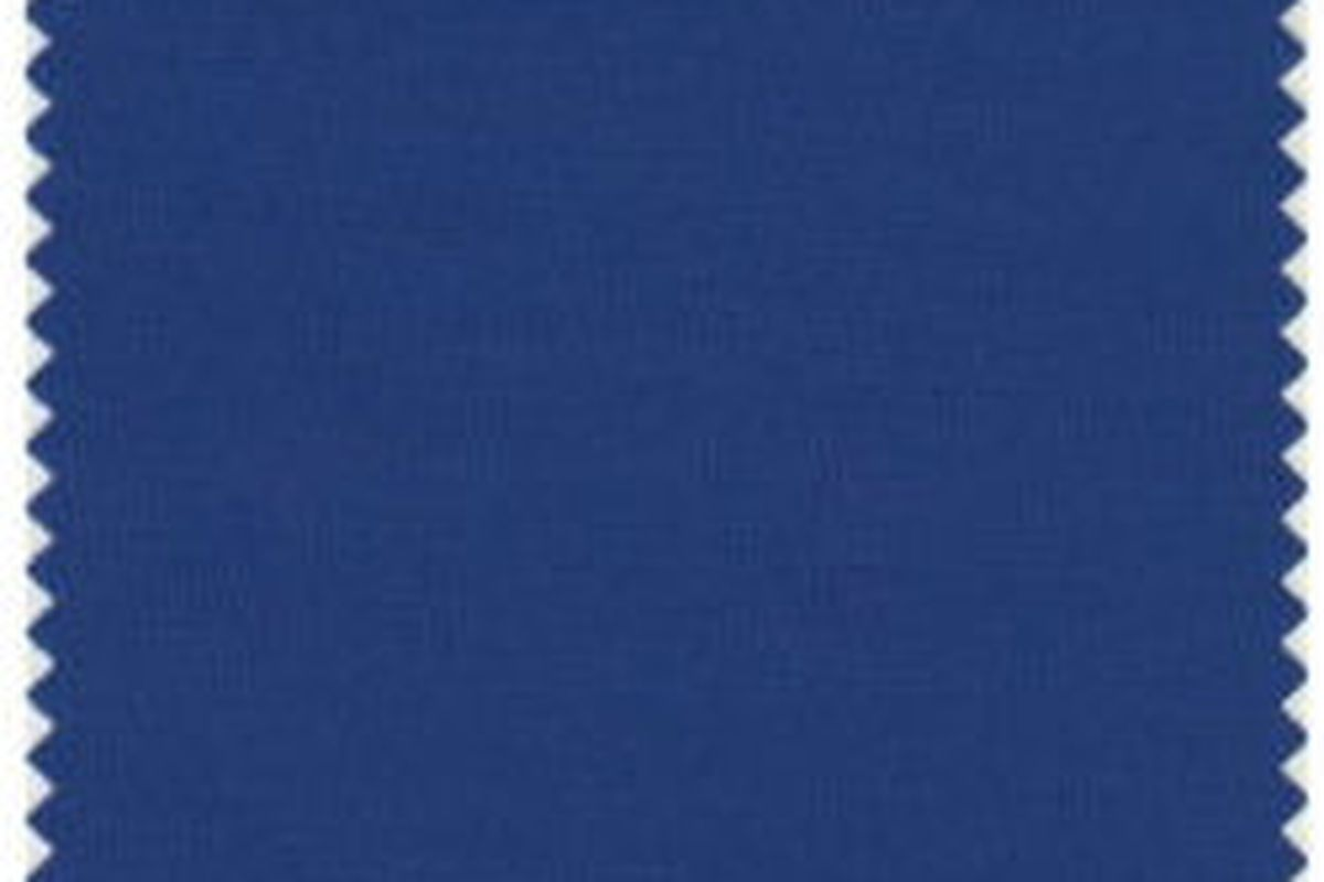 color blue essays Terest for the other color like blue)  besides the color green became thought as the mix of blue and yellow, the color grey as a blue and a orange (the color grey is much more deep and beautiful if you mix blue ad orange rather than black and white).
