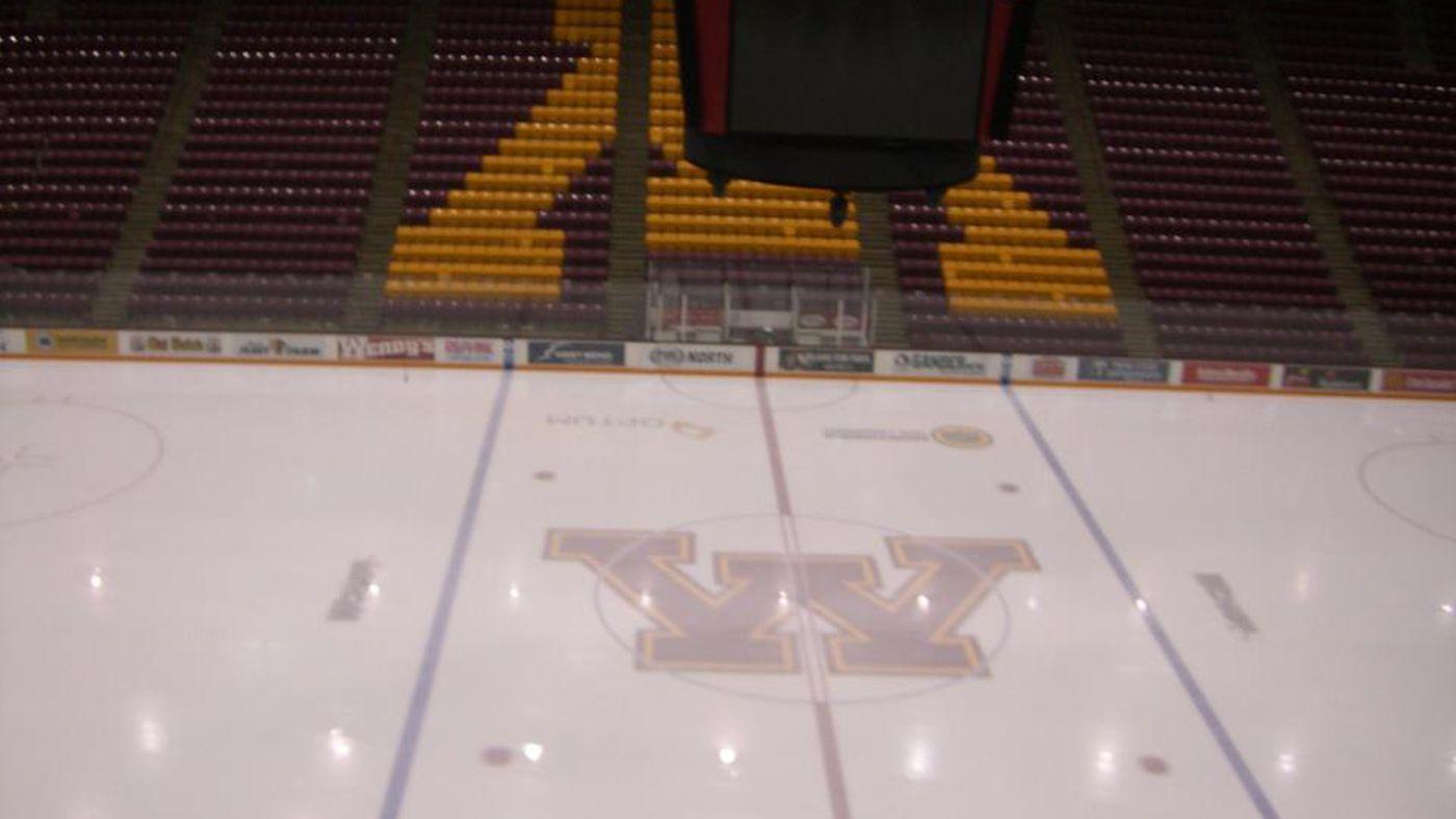 2016 model camp report sb nation college hockey dailygadgetfo Gallery