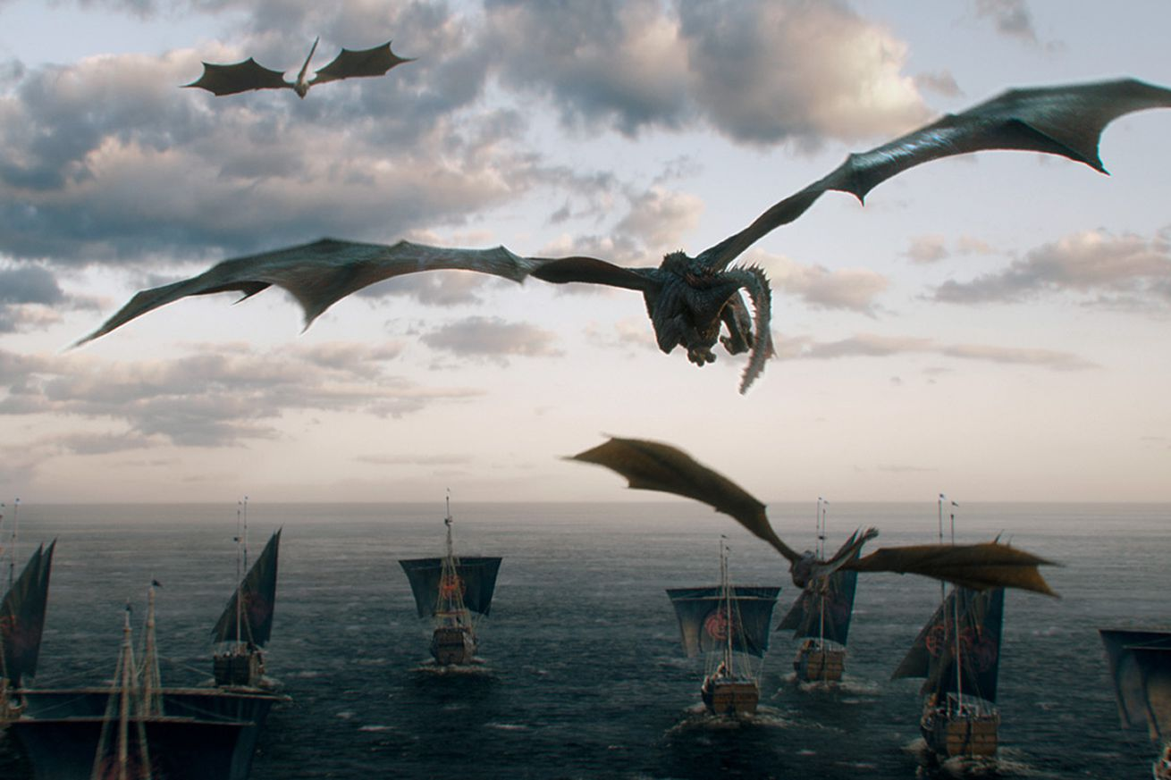 everything we know about hbo s game of thrones spinoff shows