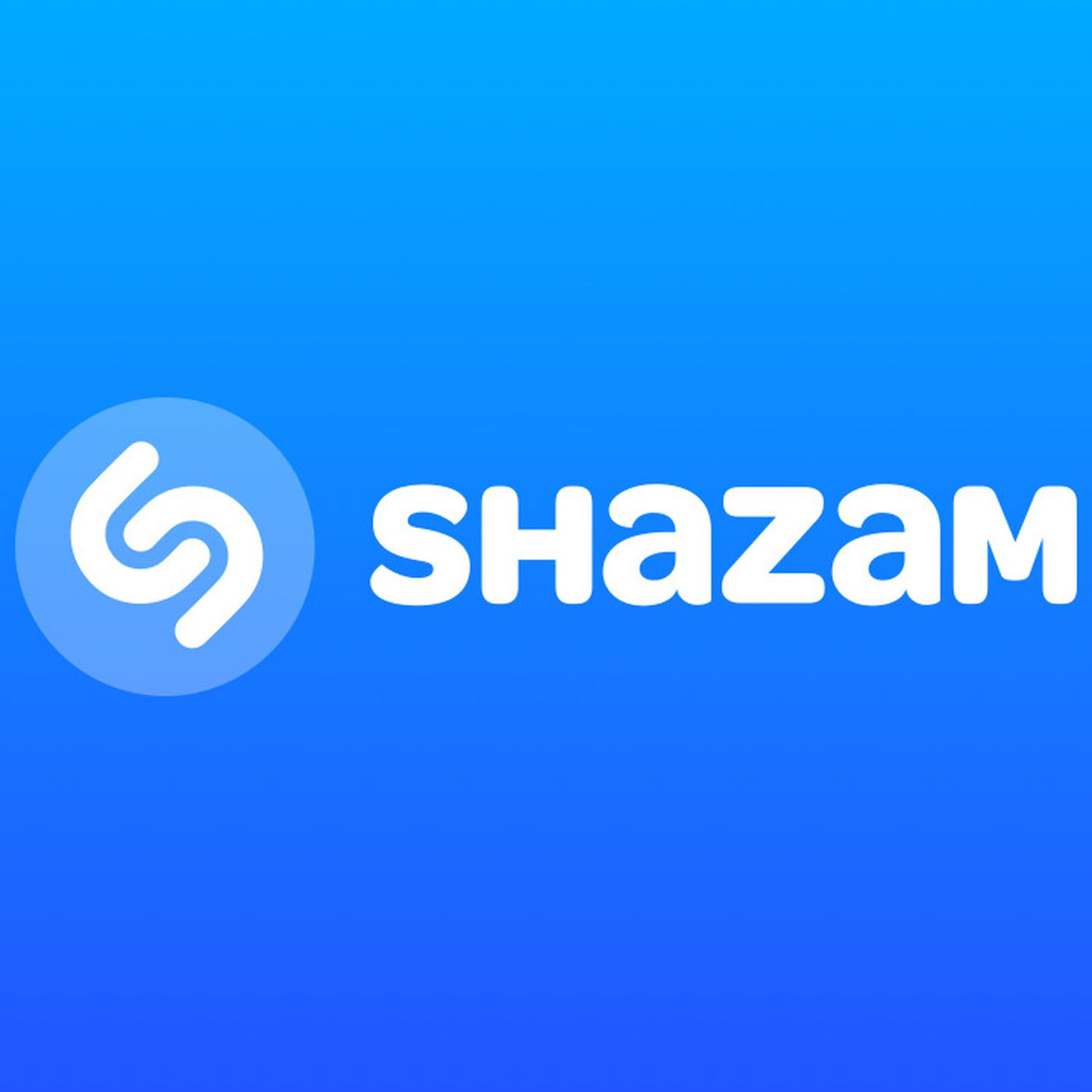 Shazam can now identify songs playing through your