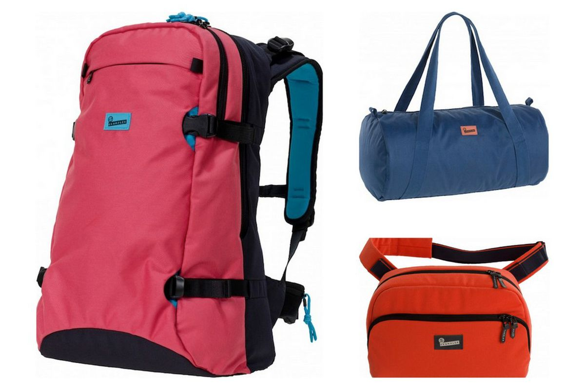 Score these bags and more for 70% off
