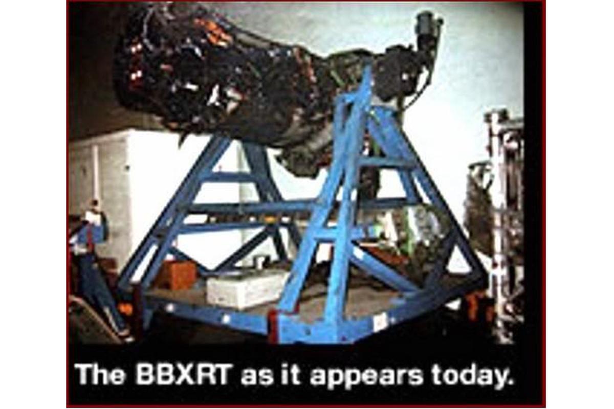 BBXRT