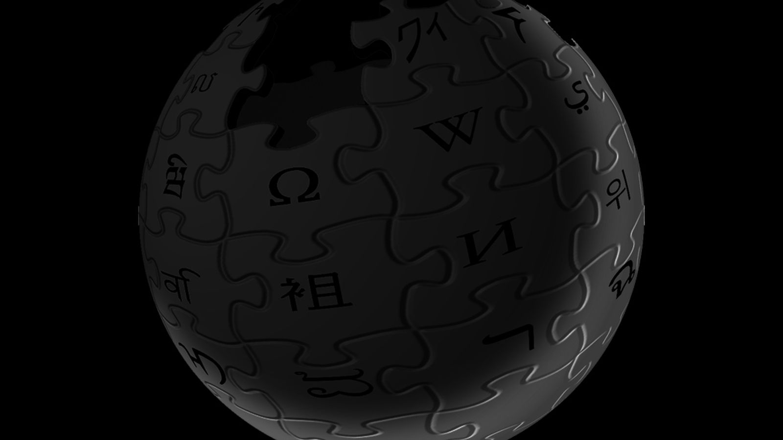 Wiki blacked com Blacked —