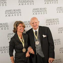 Robert Treboux of NYC America's Classics winner Le Veau d'Or<br /><br />photo copyright Daniel Krieger Photography LLC