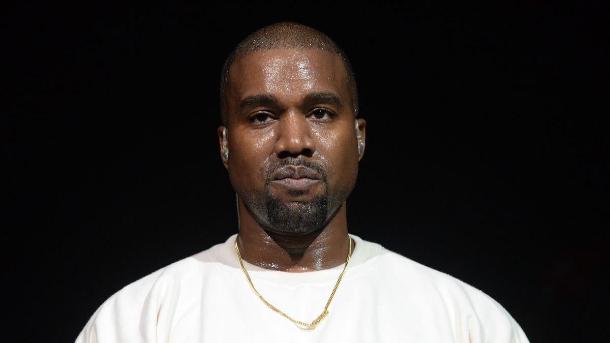 511893a9977 Kanye West s Comments on Slavery Probably Won t Hurt His Clothing Brand