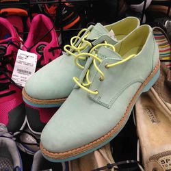 Women's Sperry Top Spider Shoes $48.97