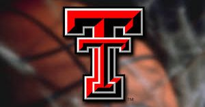Ttu_logo