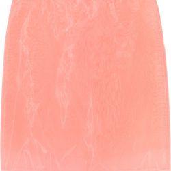 "<a href=""http://www.theoutnet.com/product/236296"">Jil Sander Multi-paneled skirt</a>, $170.25 (was $1,135)"