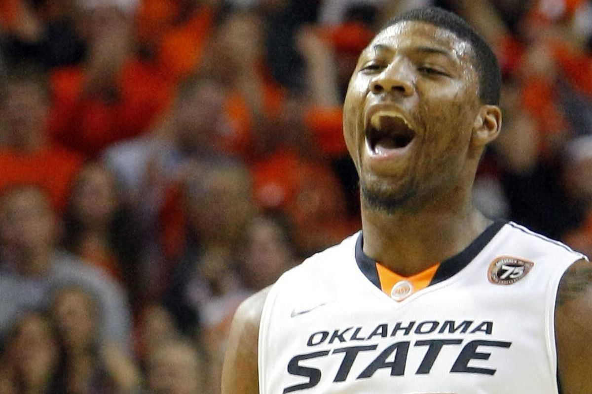 college basketball schedule: memphis, oklahoma state featured in top