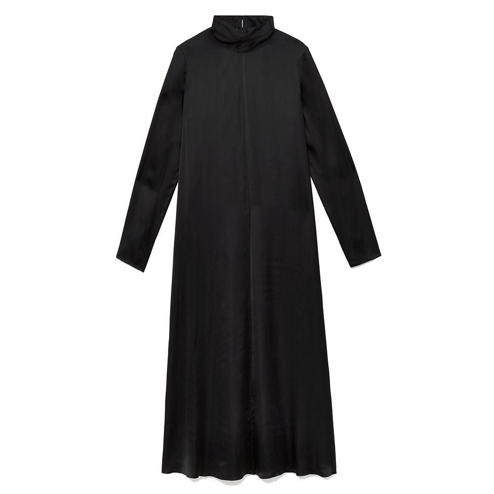 Wilfred Laverne Dress, $185