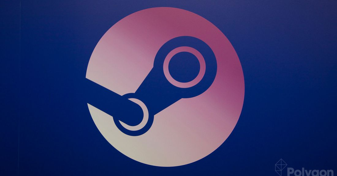 Steam's Summer Sale 2020 will run from June 25 to July 9 with deals on thousands of games thumbnail