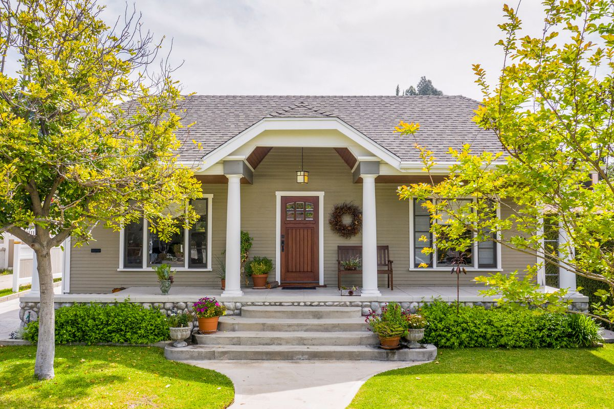 Best Home Warranty Companies In California This Old House